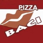 pizza_baci_bg