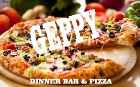 bar_pizza_geppy_bg